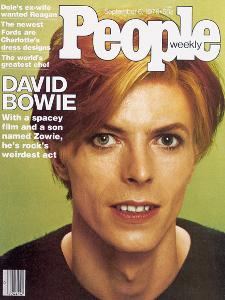 david-bowie-cover-435.jpg