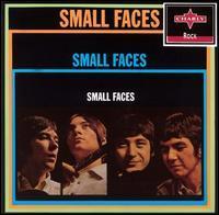 Smallfacessmallfaces.jpg