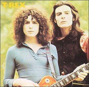 T._Rex_%28Album%29.jpg