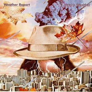 Weather_Report-Heavy_Weather.jpg