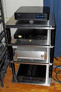 Rack july 2010
