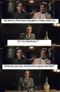 ihasafunny-grammar-nazi.jpg