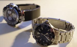 watches1.jpg