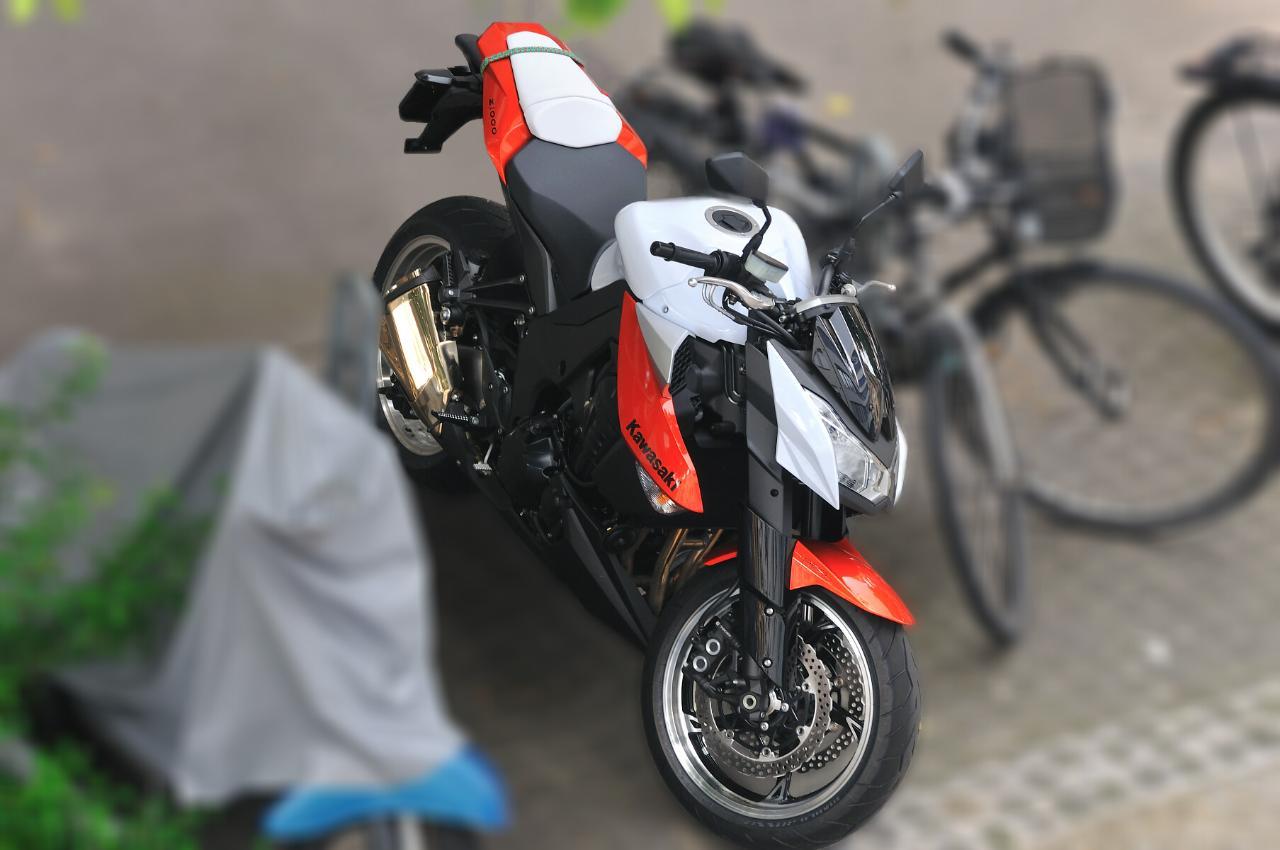Z1000 (2010).JPG