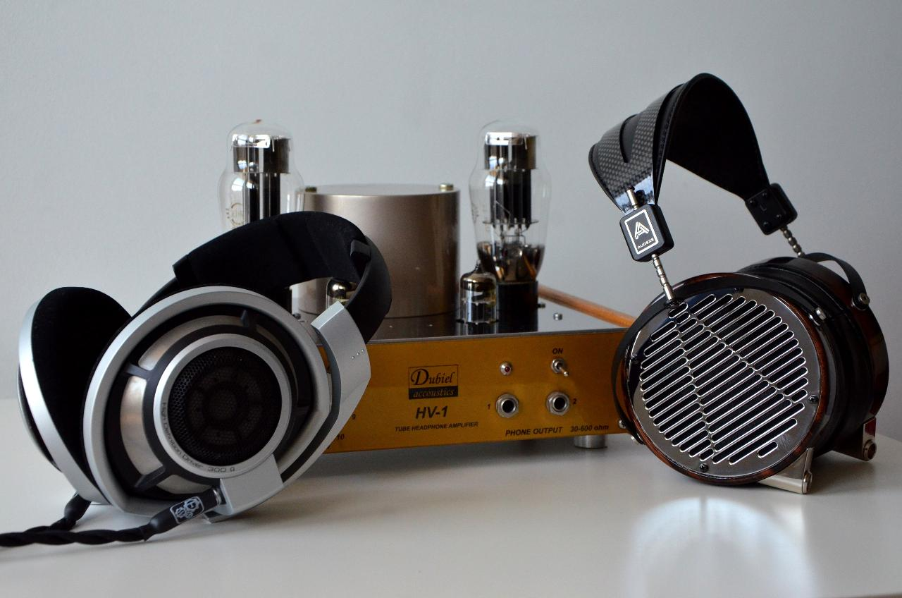 Please, like my FANPAGE for more awesome photos! https://www.facebook.com/audiosquarepl/<br />...