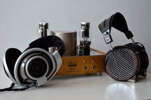 Please, like my FANPAGE for more awesome photos! https://www.facebook.com/audiosquarepl/...