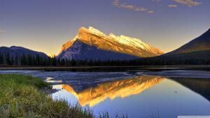 beautiful_mountain_view-wallpaper-2560x1440.jpg