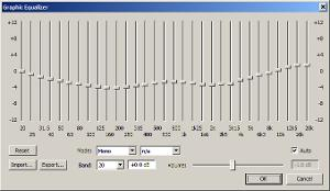 Foobar-xnor-EQ for HD 650 (new)