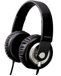 sonymdrxb500headphones.jpg