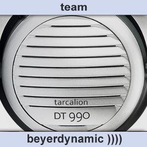 tercalion - 2.jpg