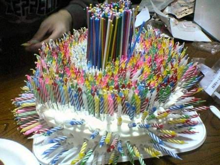 cake1000candles.jpg