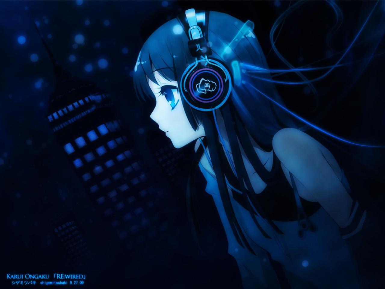 3303_Anime_girl_w__headphones.jpg