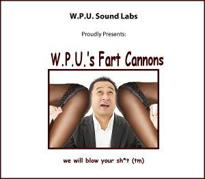 WPU Fart cannons.jpg