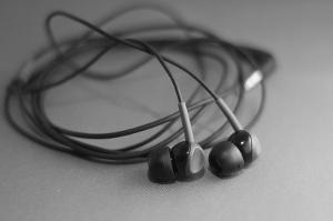 headphones (5 of 8).jpg