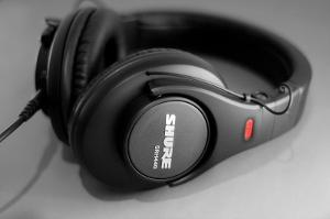 headphones (7 of 8).jpg
