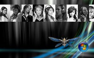 72dc1906_headphonefun.png