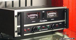 soundcraftsmenma5002.jpg