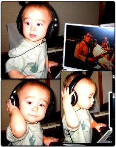 musiclover.jpg
