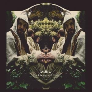 Midlake_newcover-0x495.jpg