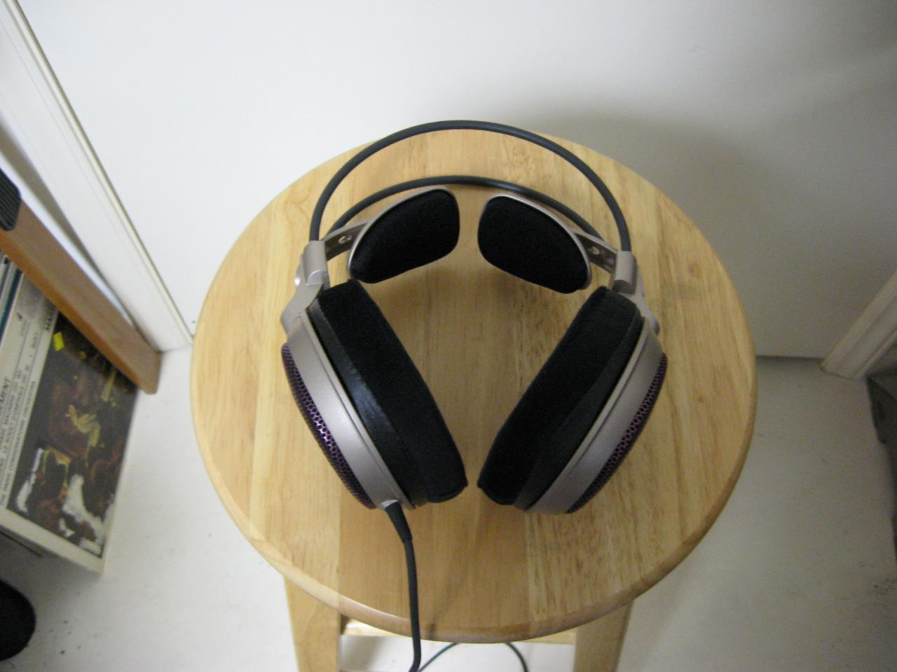 Audio Technica AD700 002.jpg