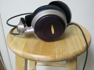 Audio Technica AD700 003.jpg