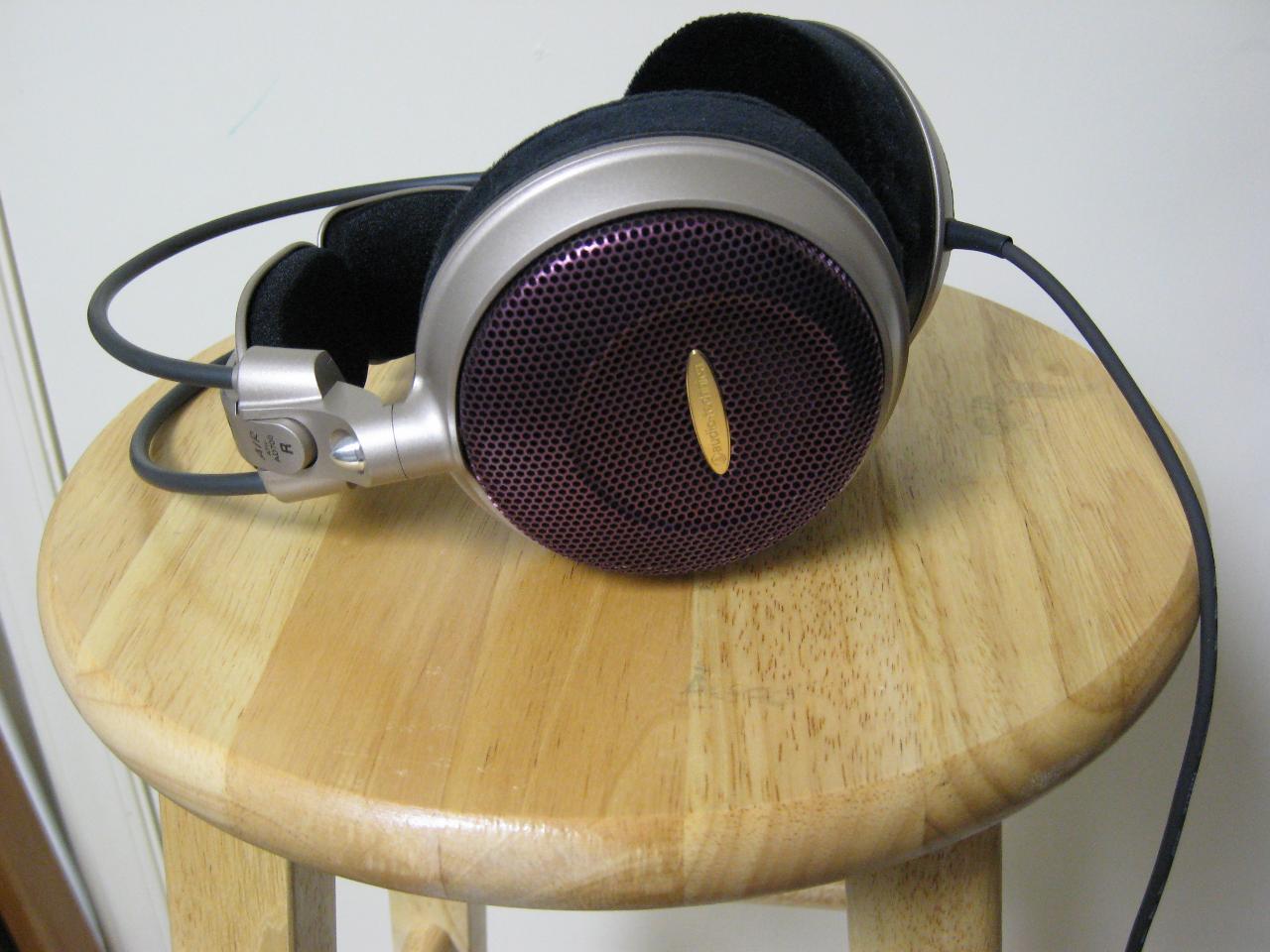 Audio Technica AD700 004.jpg