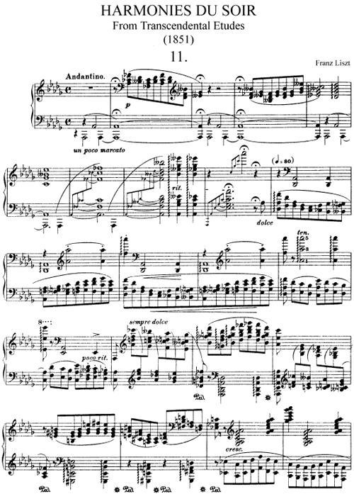 LisztTranscendentalEtudeNo11.jpg