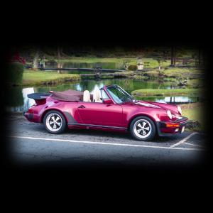 911-Turbo-Cab-sq.jpg