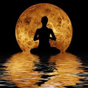 Yoga_2989791.jpg