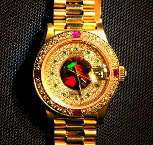 Rolex-1a-sq.jpg