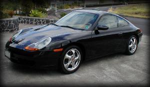 Porsche2-sq.jpg
