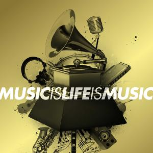MusicIsLifeIsMusicAvatar.jpg
