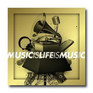 MusicIsLifeIsMusic.jpg
