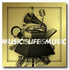 MusicIsLifeIsMusic2.jpg
