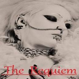 Requiem.jpg
