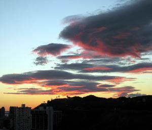 Sunset-2_23Aug08-b.jpg