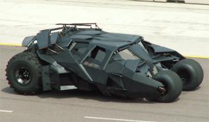 batmobile-resize.jpeg