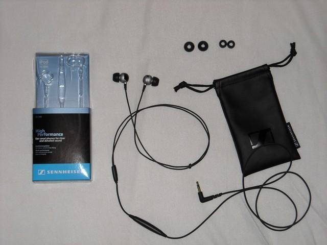 CX280 Package.jpg