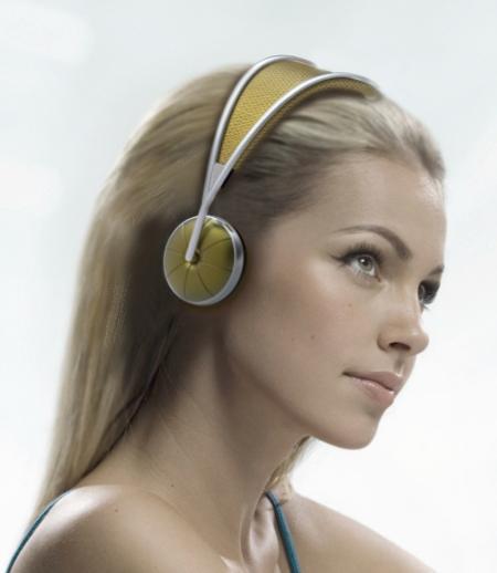 vestalife-headphones-icon-of-performance-and-enhanced-lifestyle1.jpg