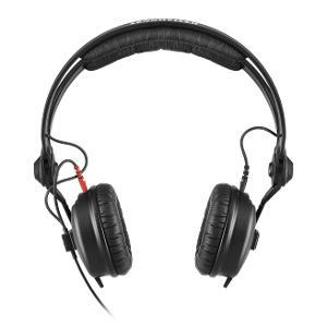Headphones Full-Size (Community Gallery)