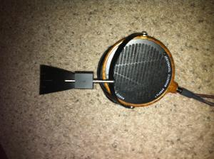 LCD-2 cable angle