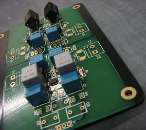 TSMP naked smd Z foils on IV vishay pp 10nf.jpg
