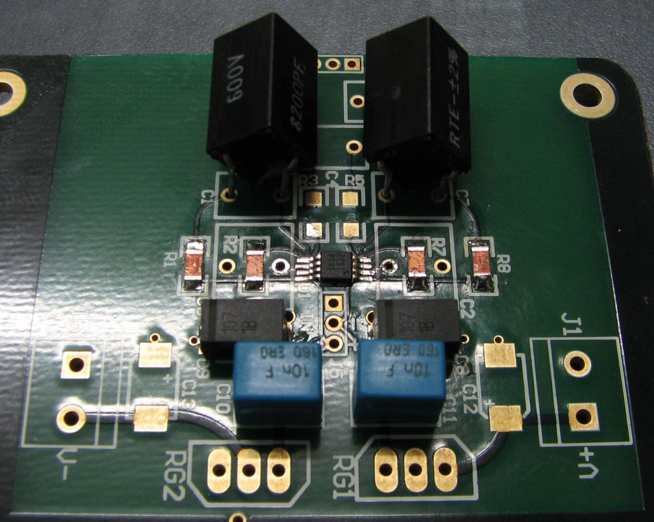 TSMP naked smd Z foils on IV closeup.jpg
