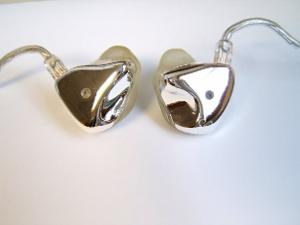 fs ear monitors.jpg