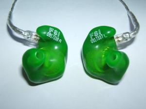 fs g ear monitors green.jpg