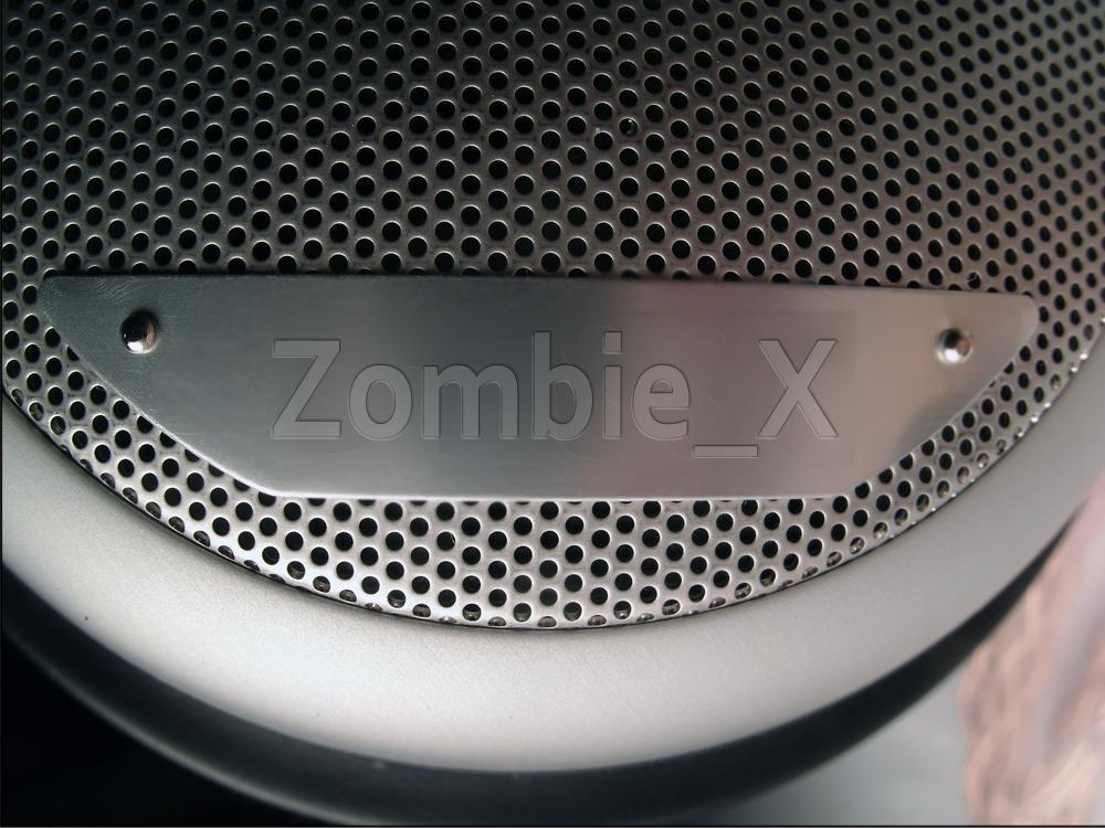 zombie_x-avatar.jpg