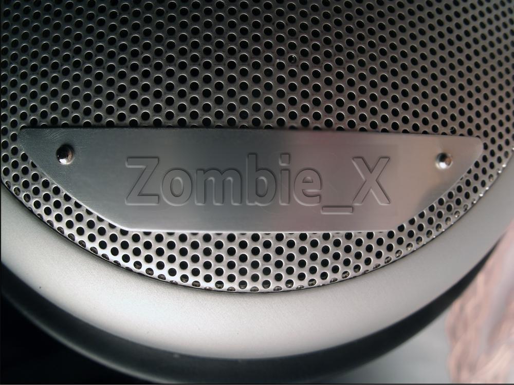 zombie-x-avatar copy.jpg