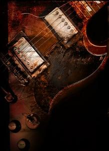 gritty_guitar_panel_one-763527.jpg