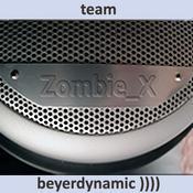 zx-avatar2.jpg
