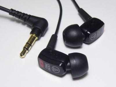 Audio-Technica ATH-CK90Pro 400x300.jpg
